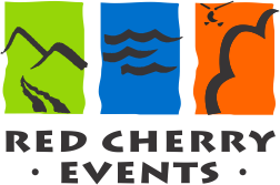 Red Cherry Events
