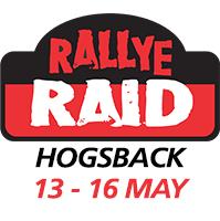 UpcomingRallye Raid Hogsback | 2022
