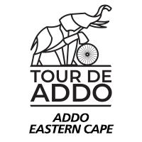 UpcomingTour de Addo 2022