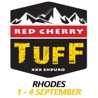 UpcomingRed Cherry Tuff